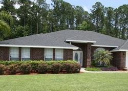Hawkeye Cir, Jacksonville FL