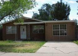 S Hemlock Ave, Roswell NM