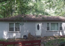 Foreclosure - Baker Dr - Lithia Springs, GA