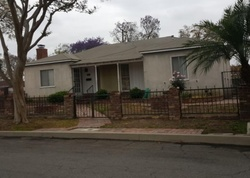 Armley Ave, Whittier CA