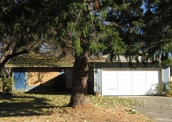 Foreclosure - Sw Aberdeen Way - Grants Pass, OR