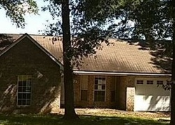 Foreclosure - Bell Dr - Defuniak Springs, FL