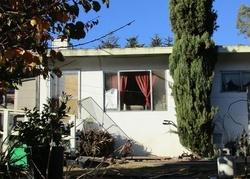 Pini Rd, Watsonville CA