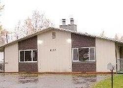 Foreclosure - Friendly Ln - Anchorage, AK