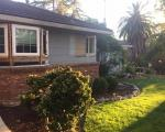 Fairway Ct, Santa Rosa CA
