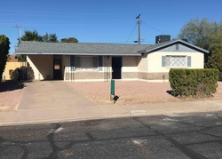 E Aspen Ave, Mesa AZ