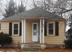 Foreclosure - S Adams St - Appleton, WI