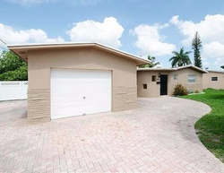 Nw 60th Ave, Fort Lauderdale FL