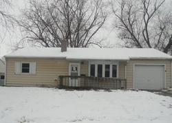 Indiana St Sw, Cedar Rapids IA