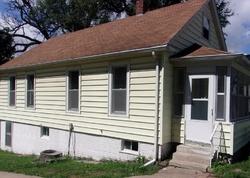 Fowler Ave, Omaha NE