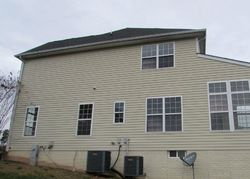 Foreclosure - Oakley Rd - Glenn Dale, MD