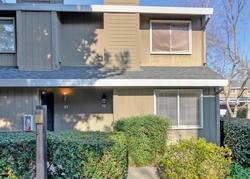 Hamilton St , Sacramento CA