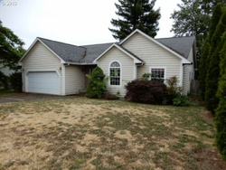 Foreclosure - Emerald St - Sutherlin, OR