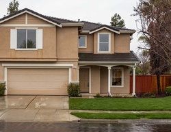 Brushwood Pl, Brentwood CA