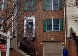 Foreclosure - Birkenhead Ct - Laurel, MD