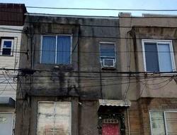 Foreclosure - Folsom Pl - Brooklyn, NY