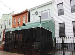 Foreclosure - Essex St - Brooklyn, NY