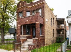 N Mayfield Ave, Chicago IL