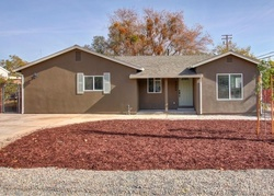 Foreclosure - 6th St - Rio Linda, CA