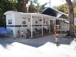 Overseas Hwy, Key Largo FL
