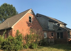 Foreclosure - Baker Loop Rd - Newbern, TN