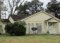 Zavalla St, Beaumont TX