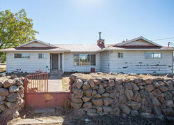 Foreclosure - Chase Ave - Corning, CA