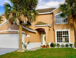 Bridgeview Cir, Orlando FL
