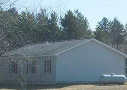 Foreclosure - Stultz St Ne - Rockford, MI