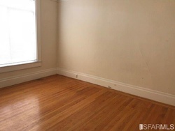 Turk Blvd # 2233, San Francisco CA