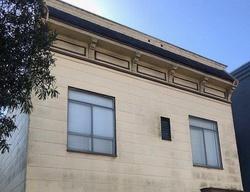 Turk Blvd # 2233, San Francisco CA