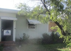 Foreclosure - Ne 118th St - Miami, FL