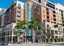 S DIXIE HWY APT 756, West Palm Beach, FL