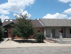 Sw 28th Ave, Amarillo TX