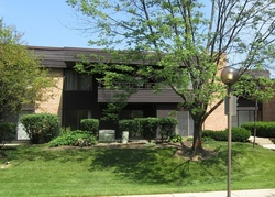 Foreclosure - N Sterling Ave Unit 215 - Palatine, IL