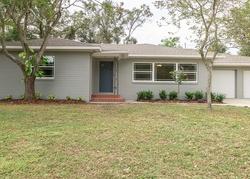 S Wilson Ave, Lakeland FL