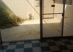 W Thunderbird Blvd, Sun City AZ