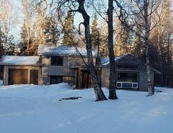 Foreclosure - N Calder Rd - Wasilla, AK