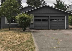Foreclosure - Glen Creek Rd Nw - Salem, OR