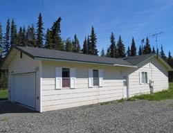 Fern Forest St, Soldotna AK
