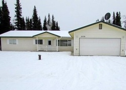 Foreclosure - Fern Forest St - Soldotna, AK