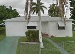 Nw 89th St, Miami FL
