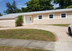 Ne 2nd Ave, Miami FL