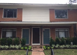 Foreclosure - Marshall St Apt 4 - Houston, TX