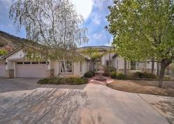 Foreclosure - Cherrywood Dr - Yucaipa, CA