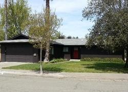 Foreclosure - Chandler Ct - Santa Rosa, CA