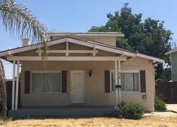 N WILSON AVE, Fresno, CA