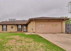 Meadow Cir, Grand Prairie TX