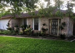 Sagebend Ln, Houston TX