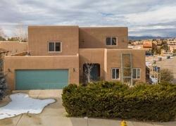 Casa Rinconada, Santa Fe NM